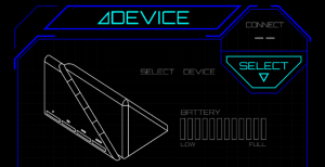 select_device1